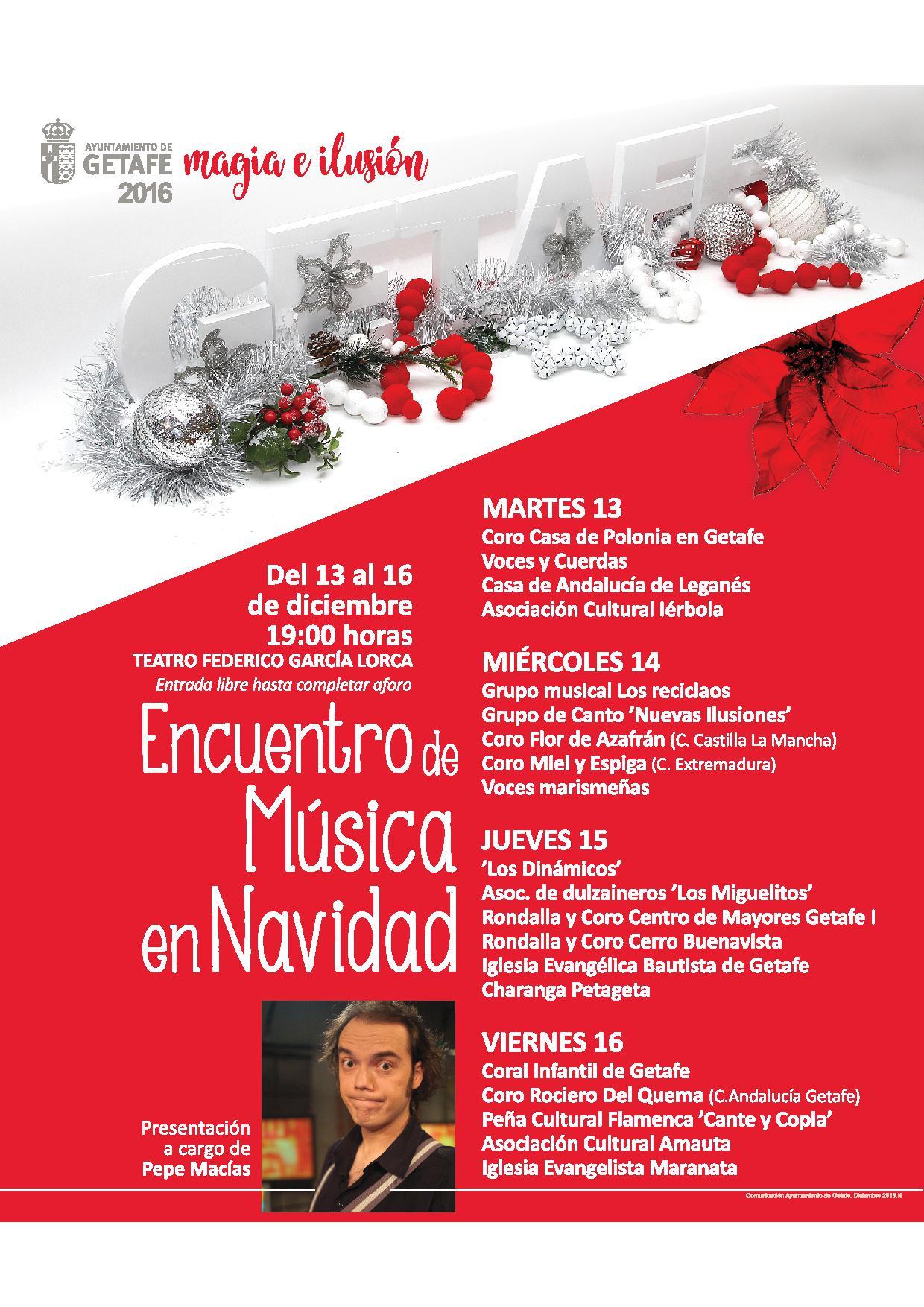 20161209_1000_cultura_encuentro_musica_navidad_cartel_vitrina_teatro_650x800_ok