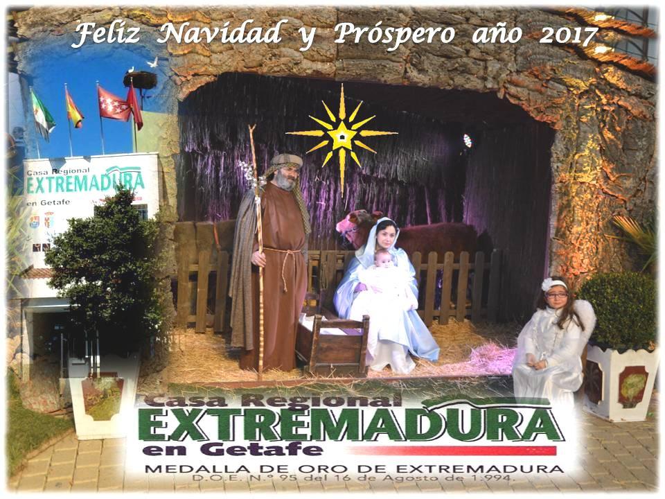 felicitacion-navidad-creg