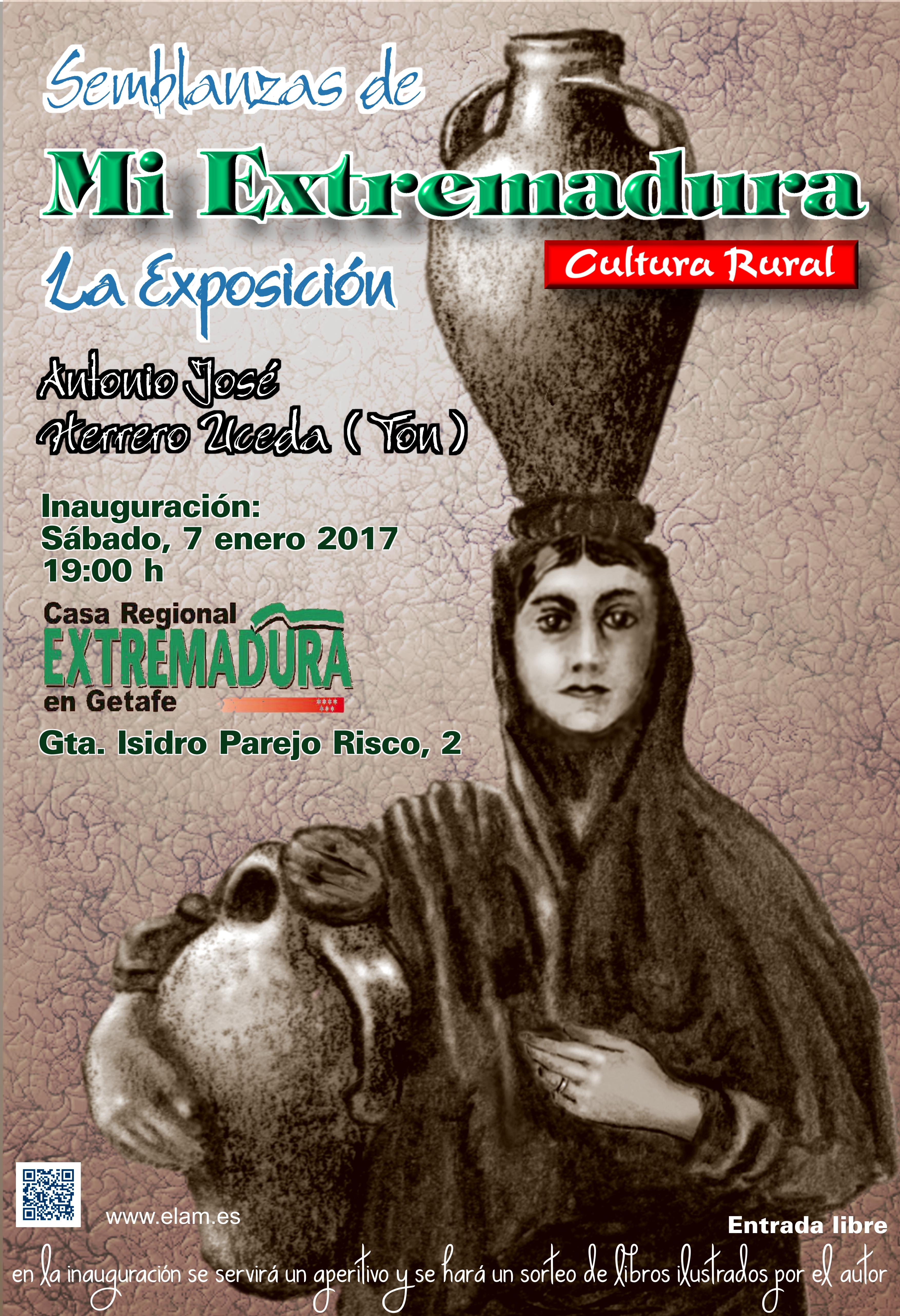 exposicion-enero-2017
