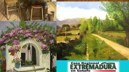 Cartel Expo 17.06